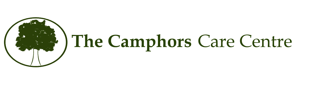 The Camphors Frail Care Centre and assisted living