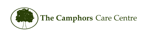 The Camphors Care Centre for Alzheimer's Dementia Frail Care  and assisted living