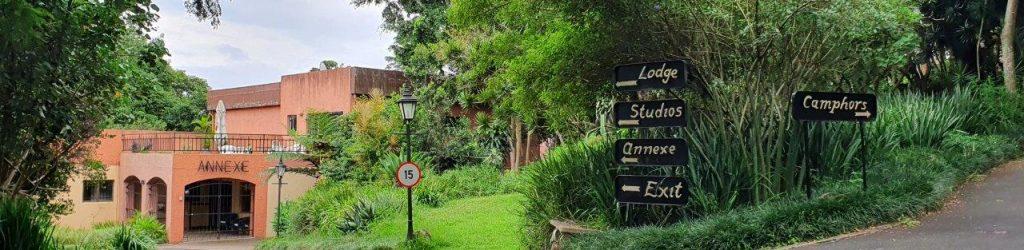 assisted living Hillcrest Durban