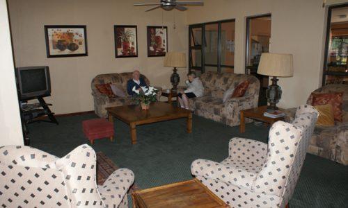 SOFrail care, assisted living Durban, HillcrestNY DSC